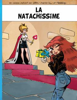 La Natachassissime