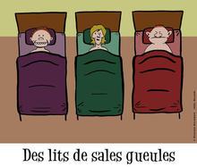 des lits.jpg