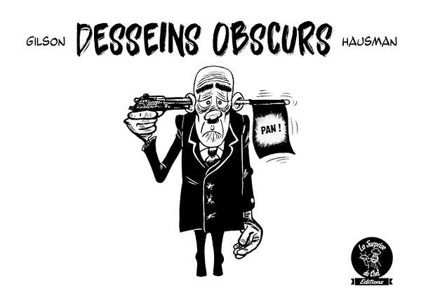 cover desseins obscurs.png