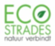 Ecostrades-CMYK-300x251.png