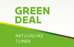 greendeal_NT-dik-label.png