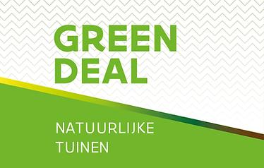 greendeal_NT-dik-label.png