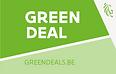 greendeal_hoofdlabel-dik.png
