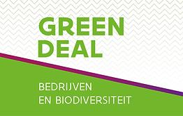 GreenDeal-vert.png