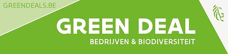 logo_green_deal_bedrijven_en_biodiversit