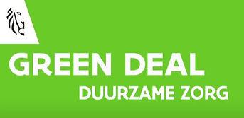 greendeal_duurzamezorg.jpg