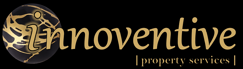 innoventive property services v2.png