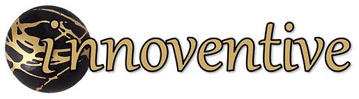 innoventive in pdf.jpg