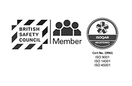 accreditation logos for website new.png