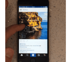 A look at Instagram's new algorithm – and what you can expect