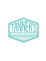 Tanner's - Sized.png