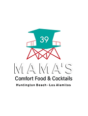 Mama's on 39.png