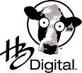 HB Digital_square.jpg