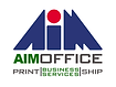 NEW AIM OFFICE LOGO.png