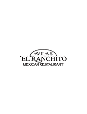 Avila's El Ranchito.png