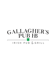 Gallagher's Pub HB.png