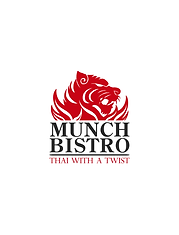 Munch Bistro.png