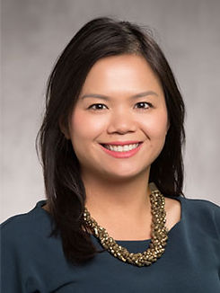 Kay_Nguyen Headshot.jpg
