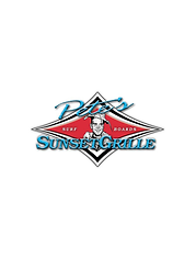 Pete's Sunset Grille.png