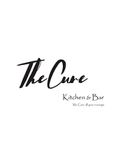 The Cure Kitchen & Bar.png
