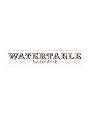 Watertable.png