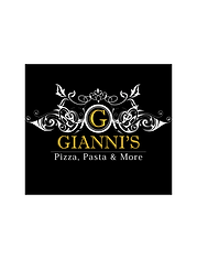 Gianni's.png