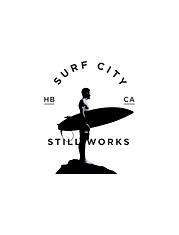 Surf City Still Works.png