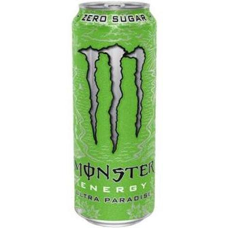 Monster Ultra Paradise