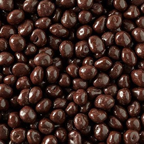 Dark Choc Raisins
