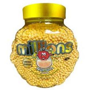 Millions Fruit Juice
