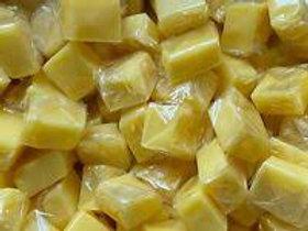 Lonka Lemon Caramels