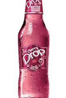 Cherry Drop Drink