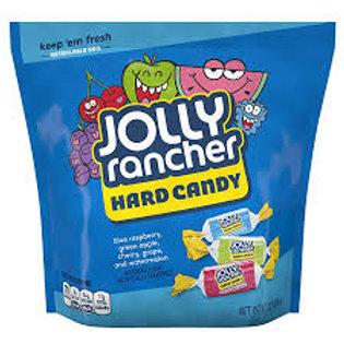 Jolly Rancher 14oz