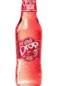 Cola Cube Drop Drink