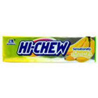 Hi Chews Banana