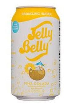 Jelly Belly Pina Colada