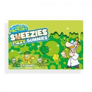 Sneezies Gummies