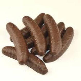 Chocolate Bananas