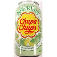 Chuppa Chupp's Melon Soda
