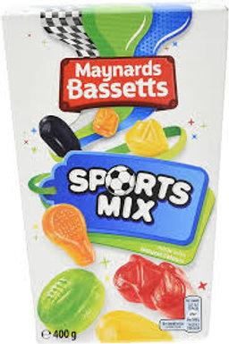Maynard's Sports Mix Gift