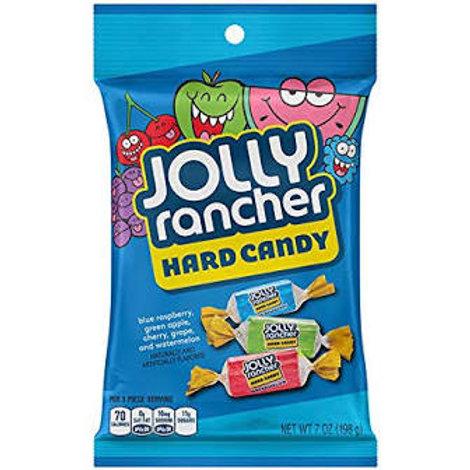 Jolly Rancher 7oz