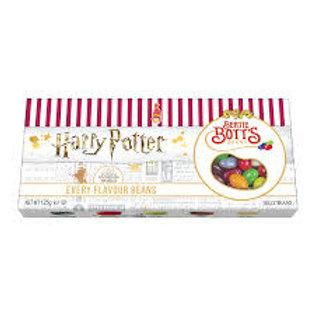 Harry Potter Beans large