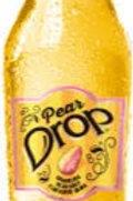 Pear Drop Drink