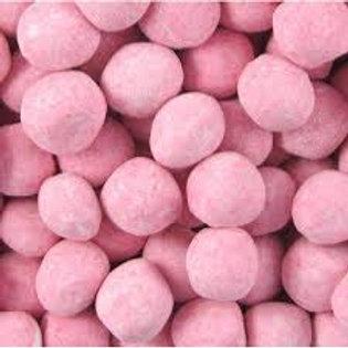 Cherry Bonbons