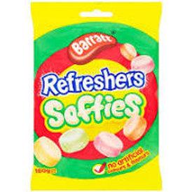 Refresher Softies