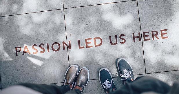 Unsere Leidenschaft sind Marken.jpg