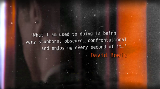 Bowie.png