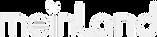 mL-Logo_edited_edited_edited.png