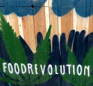 Foodrevolution.jpg