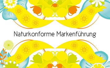 ML_Markenfuerhrung2.jpg